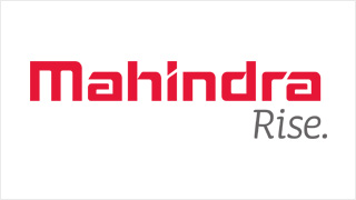 mahindra_rise
