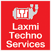 laxmitechno logo